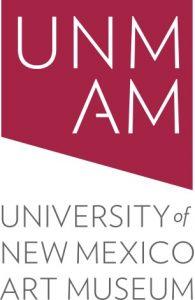 UNMAM_CMYK